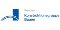 Konstruktionsgruppe Bauen AG