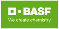 BASF Digital Solutions GmbH