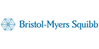 Bristol-Myers Squibb GmbH & Co. KGaA