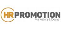 HR Promotion GmbH