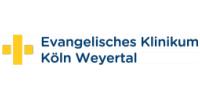 Evangelisches Klinikum Köln Weyertal GmbH