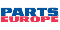 Parts Europe GmbH