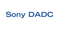 Sony DADC Germany GmbH