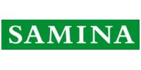 SAMINA Produktions- und Handels GmbH