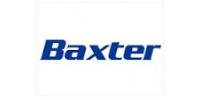 Baxter Standort Hechingen