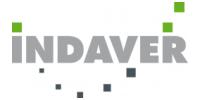 INDAVER Deutschland GmbH - Standort Kassel
