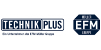 TechnikPlus Fulda - Müller KG