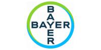 Bayer Standort Grenzach - GP Grenzach Produktions GmbH