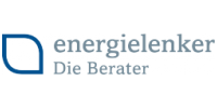 energielenker Beratungs GmbH