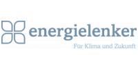 energielenker GmbH