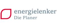 energielenker Planungs GmbH
