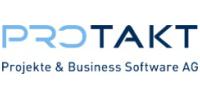 PROTAKT Projekte & Business Software AG