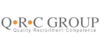 QRC Group Düsseldorf / Meerbusch