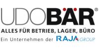 UDO BÄR GmbH