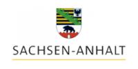 Landesbetrieb für Hochwasserschutz und Wasserwirtschaft Sachsen-Anhalt (LHW)