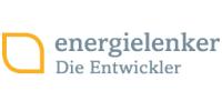 energielenker Unternehmensgruppe