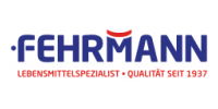 Rudolf Fehrmann GmbH & Co. KG