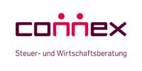 Connex Steuer- und Wirtschaftsberatung GmbH