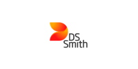 DS Smith Packaging Deutschland Stiftung & Co. KG