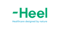 Heel GmbH