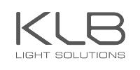 KLB GmbH