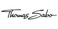 THOMAS SABO GmbH & Co. KG