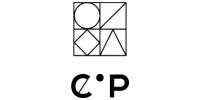 cip Marketing GmbH