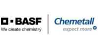 Chemetall GmbH - Werk Langelsheim