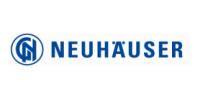NEUHÄUSER Präzisionswerkzeuge GmbH