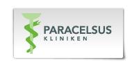 Paracelsus-Klinik Bad Ems