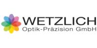 Wetzlich Optik-Präzision GmbH