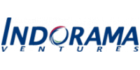 Indorama Ventures Polymers Germany GmbH