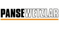PANSE WETZLAR Entsorgung GmbH
