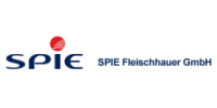SPIE Fleischhauer GmbH