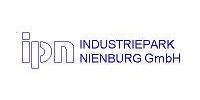 Industriepark Nienburg GmbH