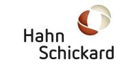Hahn-Schickard-Gesellschaft für angewandte Forschung e.V. Freiburg