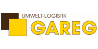 GAREG Umwelt-Logistik GmbH