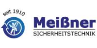 Meißner Sicherheittstechnik GmbH