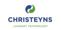 Christeyns GmbH