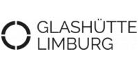 Glashütte Limburg Leuchten GmbH & Co. KG
