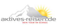 Aktives Reisen Veranstaltungs GmbH