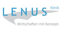 Lenus GmbH