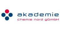 Akademie ChemieNord gGmbH