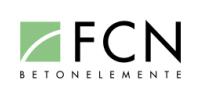 F. C. Nüdling Betonelemente GmbH + Co. KG - Betonwerk Seiferts