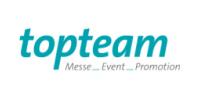 topteam GmbH