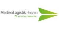 MedienLogistik Hessen