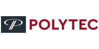 POLYTEC PLASTICS Idstein GmbH & Co KG