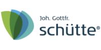Joh. Gottfr. Schütte GmbH & Co. KG