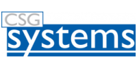 CSG Systems GmbH