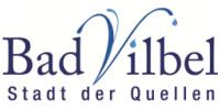 Stadt Bad Vilbel